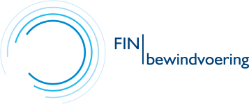 FIN Bewindvoering Leadership , budget management , curatorship and mentorship