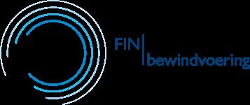 FIN Bewindvoering Bewindvoering, budgetbeheer, curatele en mentorschap